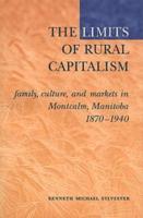 The Limits of Rural Capitalism PDF