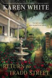 Return To Tradd Street Book PDF