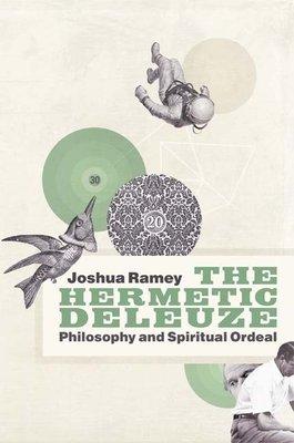 The Hermetic Deleuze