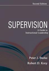 Supervision Book PDF