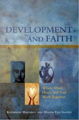 Development and Faith