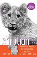 Christian the Lion PDF