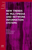 New Trends in Multimedia and Network Information Systems PDF