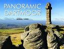 Panoramic Dartmoor