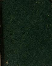 Encyclopédie méthodique: Antiquités, Mythologie, Diplomatique des Chartres et Chronologie ...