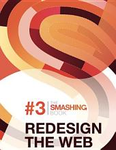 Redesign the Web: Smashing Book #3