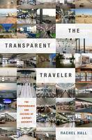 The Transparent Traveler PDF