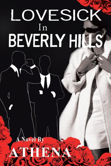 Lovesick in Beverly Hills PDF