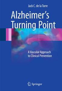 Alzheimer   s Turning Point