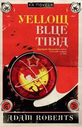 Yellow Blue Tibia PDF