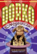 Dorko The Magnificent Book PDF