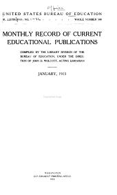 Bulletin: Issues 1-16