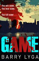 Game PDF