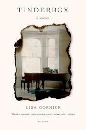 Tinderbox: A Novel