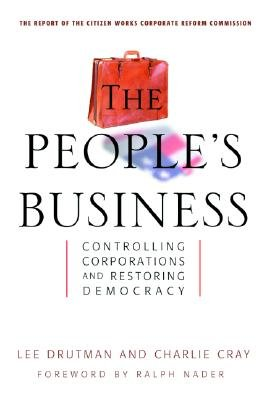 The People s Business