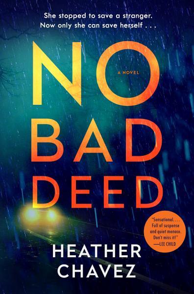 Download No Bad Deed Book