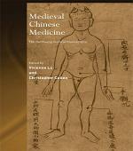 Medieval Chinese Medicine
