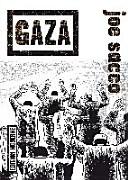 Gaza PDF