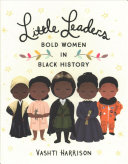 Leaders   Dreamers  Bold and Visionary Women Around the World Gift Set