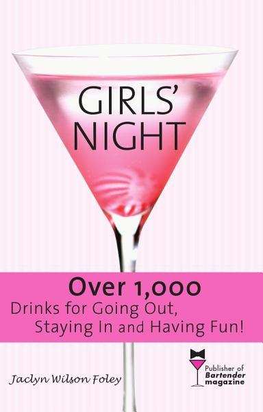 Download Girls    Night Book