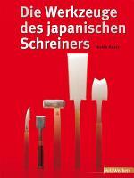 Die Werkzeuge des japanischen Schreiners PDF