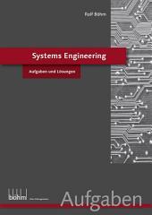 Systems Engineering - Aufgaben und Lösungen