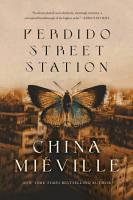 Perdido Street Station PDF