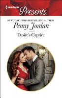 Desire s Captive PDF