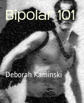 Bipolar and Me