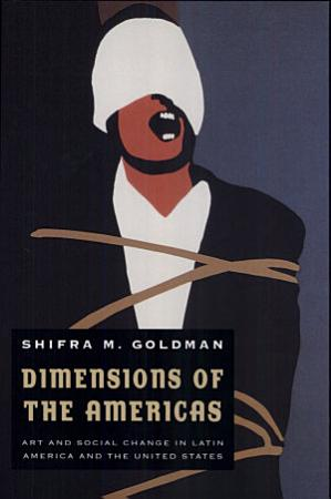 Dimensions of the Americas PDF