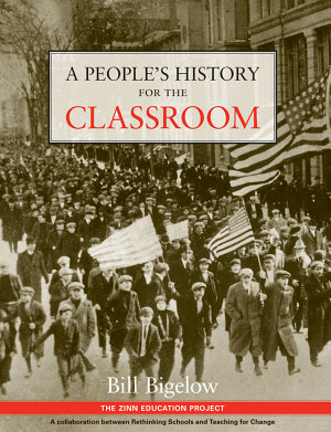 A People s History for the Classroom