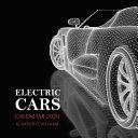 Electric Cars Calendar 2020