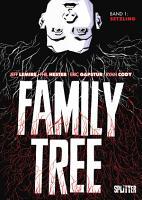 Family Tree 1 PDF