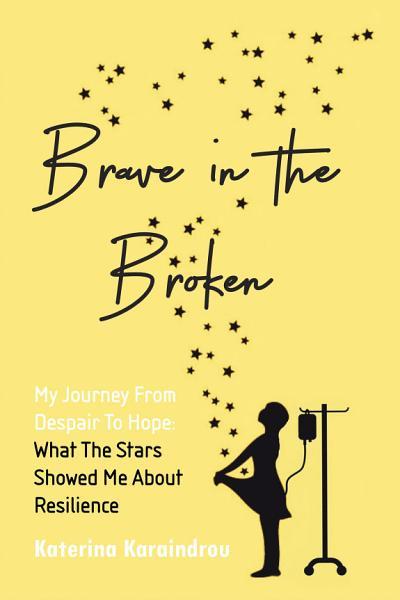 Download Brave in the Broken Book