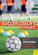 The Soccer Coach's Toolkit