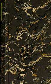 Journal encyclopédique ou universel: 1769, 1