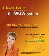The Ultimate Guide to the Complete Law of Attraction