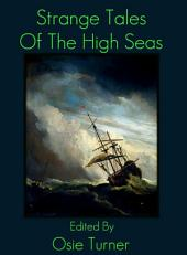 Strange Tales of the High Seas