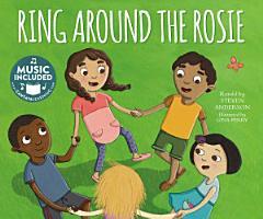 Ring Around the Rosie PDF