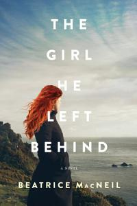 The Girl He Left Behind Book