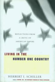 Living in the Number One Country PDF