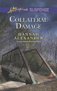 Collateral Damage Book