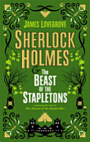 Sherlock Holmes and the Beast of the Stapletons PDF