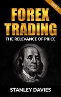 Forex Trading Part 3 PDF