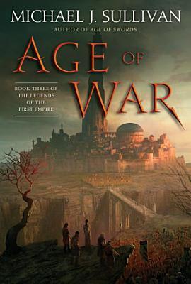 Age of War PDF