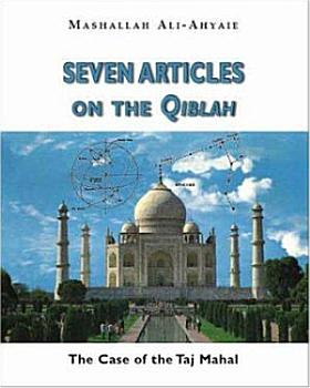 Seven Articles on the Qiblah PDF