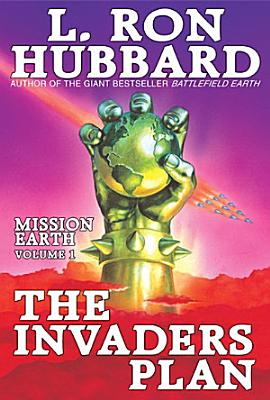 The Invaders Plan PDF