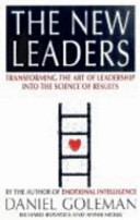 The New Leaders Book PDF