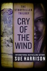 Cry of the Wind