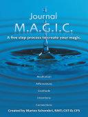 Journal M.A.G.I.C.